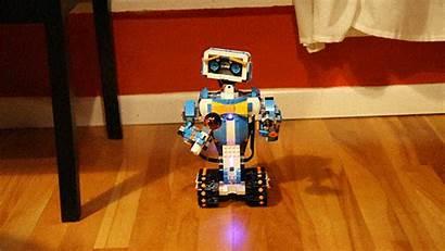 Robotics Kits Robot Lego Boost Beginners