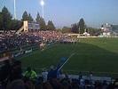Stevens Stadium - Wikipedia