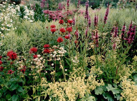 Garten Und Landschaftsbau Rendsburg by Dipl Ing Ingo Bolz Gartengestaltung Gartencenter In