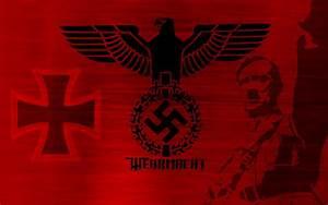 Wehrmacht by twistedrc on DeviantArt