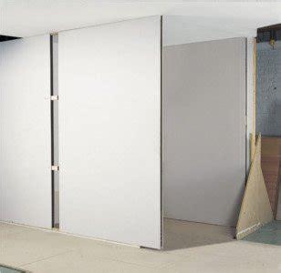 comment faire une separation dans une maison design bahbe
