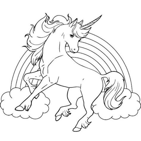 Kleurplaat Unicorn by Pin By Sulene Kuisis On Coloring Pictures Unicorn