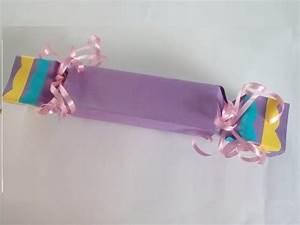 Kleine Geschenke Verpacken : diy geschenkbox verpackungsschachtel kleine geschenke kreativ verpacken youtube ~ Orissabook.com Haus und Dekorationen