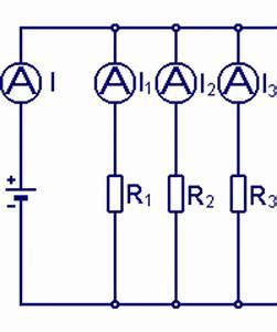 Stromstärke Berechnen Parallelschaltung : parallelschaltung ~ Themetempest.com Abrechnung
