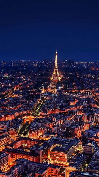 Iphone Wallpapers Backgrounds Paris Nadyn Biz Px