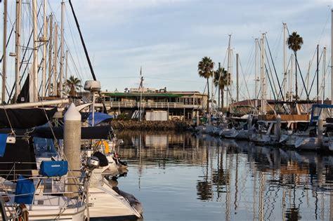 mixer   oceanside yacht club