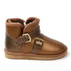 ugg australia winter sale ugg boots on sale free shipping