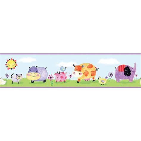 kids borders   clip art  clip art