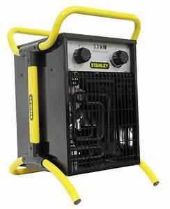 Chauffage Eco Electrique Rothelec Prix : chauffage g n rateur d 39 air chaud lectrique 15 20m 2kw ~ Zukunftsfamilie.com Idées de Décoration