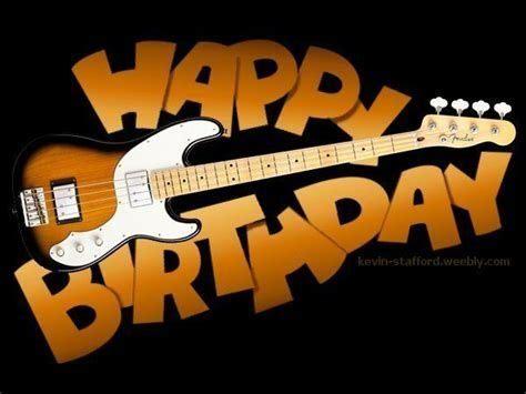 happy birthday guitar player happy birthday guitar happy birthday wishes images happy