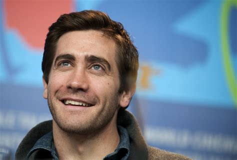 Sexy Jake Gyllenhaal Pictures | POPSUGAR Celebrity UK Photo 15