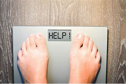 Weight Loss Scale Help Adhd Adult Adults