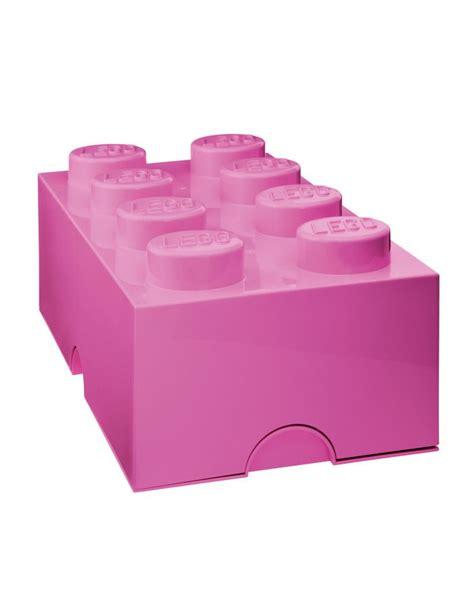 Boite Rangement Lego Boite De Rangement Lego Pour Chambre D Enfant Et De B 233 B 233
