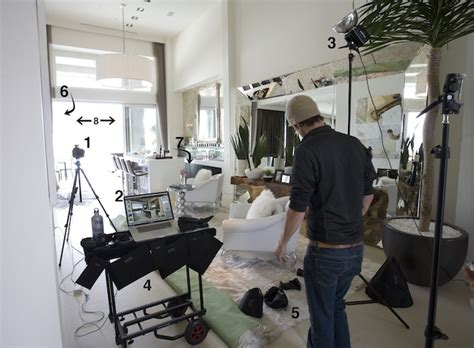 bts  anatomy   luxury interior shot fstoppers