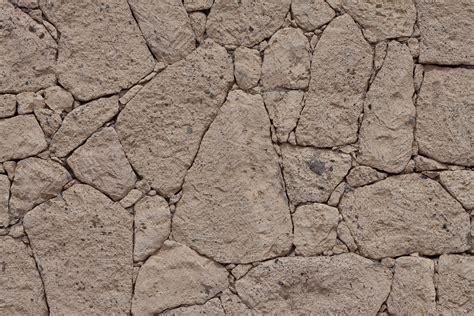rock floor texture high resolution seamless textures stone rock