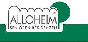 Haus Kaufen Nordhorn Limburg by Betreiber Pflegeimmobilien