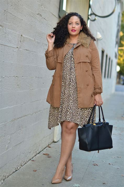 Affordable Plus Size Trendy Clothing For Stylish