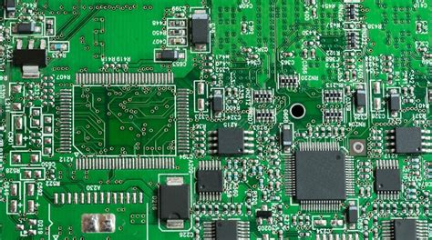 Fatal Mistakes Avoid Your Pcb Design Make