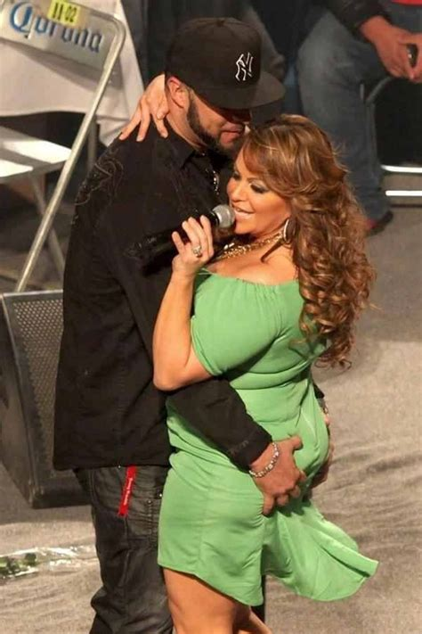 Jenni Rivera Naked With Pussy Showing Adult Videos