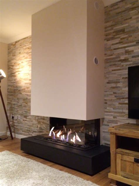false chimney breast installations  fireplace studio brighouse