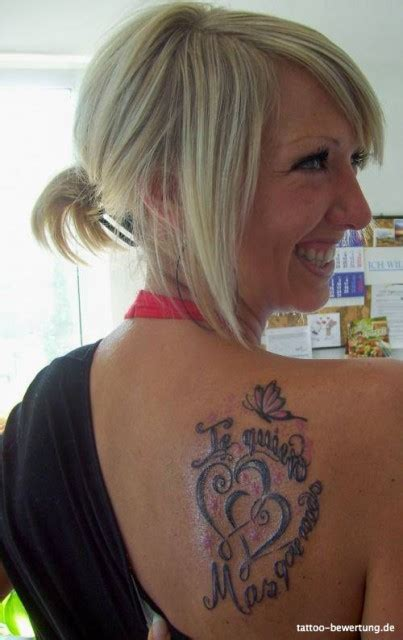 schulter tattoos vorlagen beste schulter tattoos bewertung de lass deine tattoos bewerten