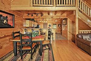 theater in the sky cabin in pigeon forge with awesome With dinner in the sky bathroom