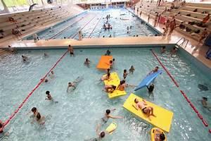 piscine de neuilly sur seine With piscine municipale de neuilly sur seine