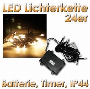 Led Lichterkette Außen Batterie : led lichterketten 2 led lichtsysteme ~ Orissabook.com Haus und Dekorationen