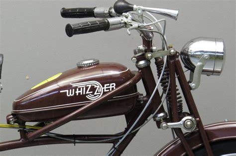 Antique Schwinn Bike Dealers | Exercise Bike Reviews 101