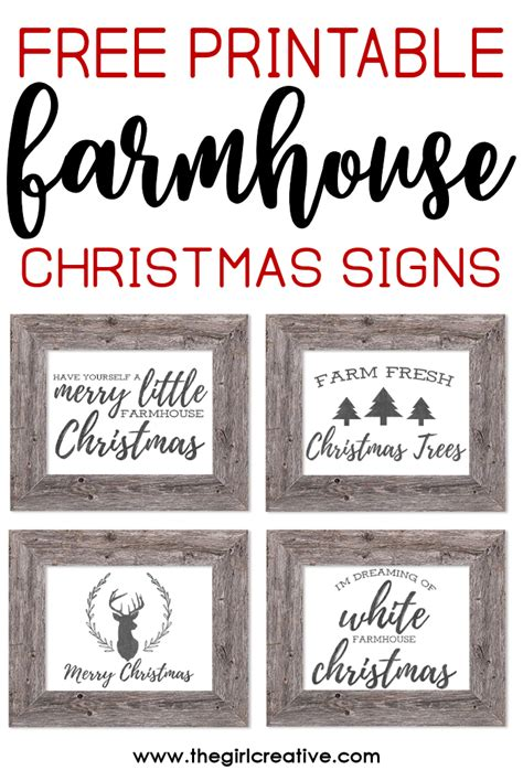 Free Printable Farmhouse Christmas Signs  The Girl Creative. Health Information Exchange Jobs. Master Degree In Accounting Spahn Law Firm. Computer Programming School Paint Spill Kits. Halloween Jeopardy Game Us Bank Business Card. Community Colleges In Erie Pa. Medicare Part D Florida Union College Tuition. Bankruptcy Lawyer Columbus Ohio. College Price Comparison Liposuction Bay Area