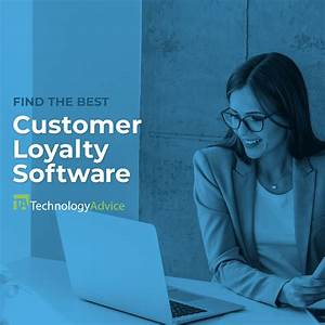 2019's Best... Loyalty Programs Quotes