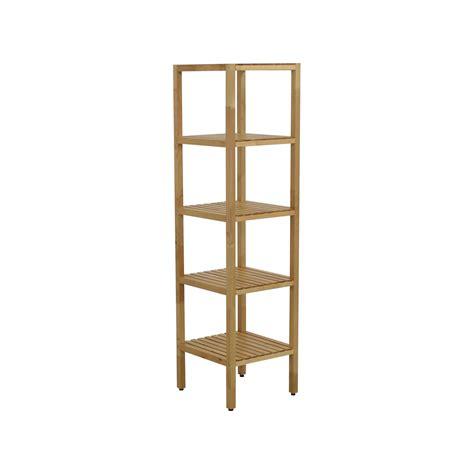 Ikea Regalsysteme Holz 30 ikea ikea molger wood shelf unit storage