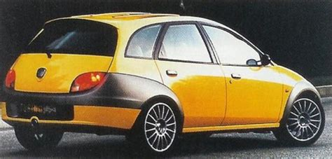 images  ford ka  pinterest ford sport wide