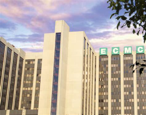 patients visitors ecmc hospital buffalo ny