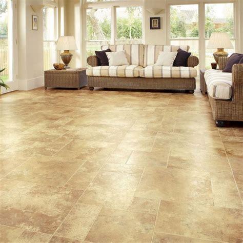 floor l ideas for living room 17 fancy floor tiles for living room ideas