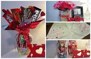19 Best Photos of DIY Gifts For Girlfriend - Cute DIY ...