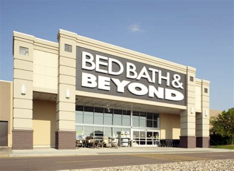 Bed Bath And Beyond Mall 205 by Bed Bath And Beyond In Eugene Oregon Target Promo Code