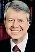 File:Jimmy Carter cropped.jpg - Wikipedia