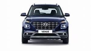 Hyundai Reveals Clutch