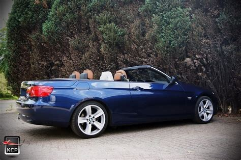 bmw e93 tuning bmw e93 320i project tuning upgrade id en 78