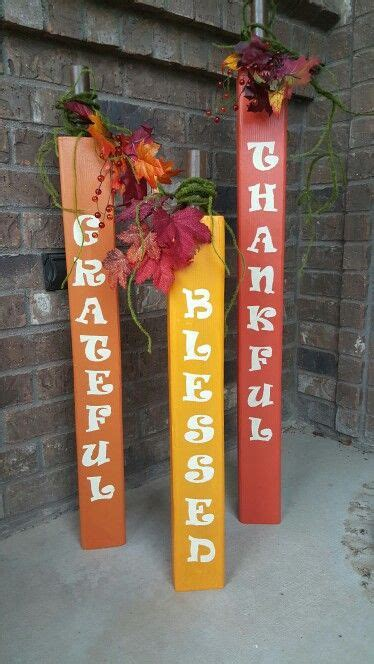 ideas for decorating iron fence posts for christmas best 25 fence post crafts ideas on fence signs santa crafts and wood projects