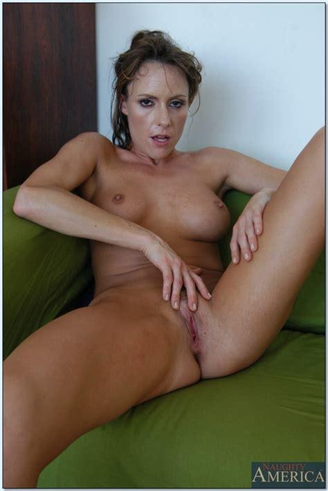 naughty and horny mom masturbating and cock humpin photos saskia milf fox