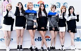 AOA (group) - Wikipedia