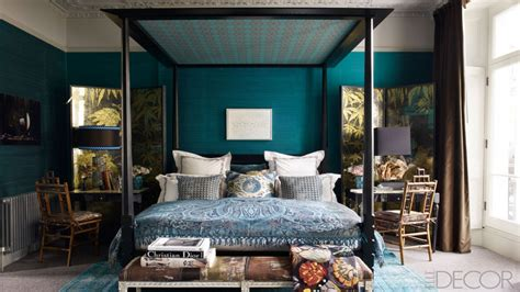 vintage bedroom decor teal blue master bedrooms romantic master bedroom decorating ideas