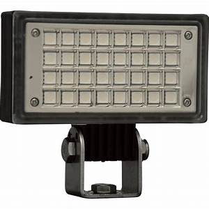 Lovely volt led work flood lights about remodel
