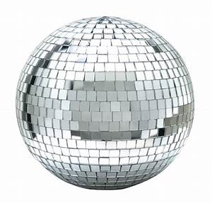 Disco Light Ball Png | www.imgkid.com - The Image Kid Has It!
