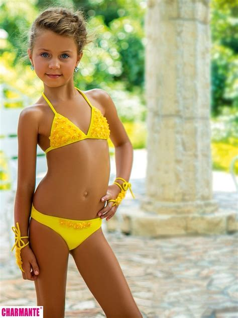 Preteen Catalog Bikini Model Newhairstylesformen Photo Sexy Girls
