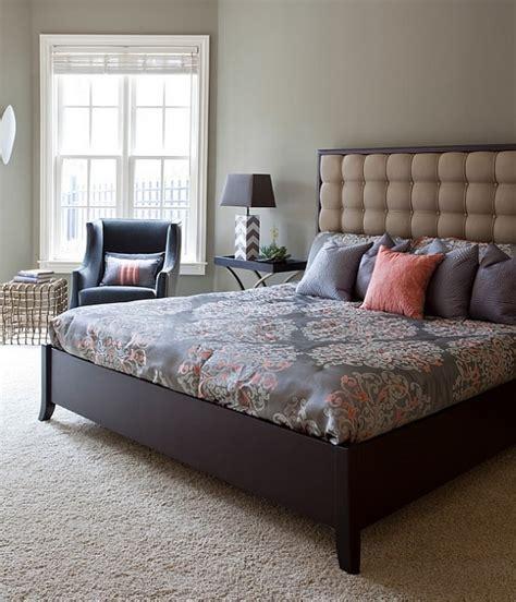 easy creative bedroom basement ideas tips and tricks homesthetics inspiring ideas for your