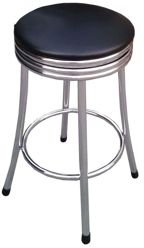 30 bar stools without back bar stools without back modern metal bar stools with backs 7320