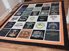 bedroom for boys harley davidson center piano key border 9 patch blocks 10440 | 18bbcb913964604cfd9c10440a483202 t shirt quilts creative crafts